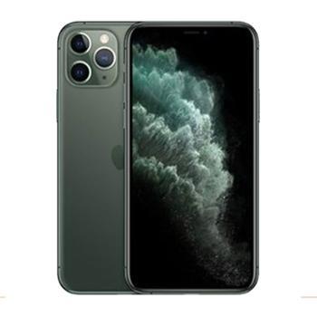 Apple苹果iPhone11ProMax(A2220)双卡双待/全网通4G手机