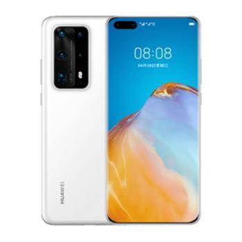 华为/HUAWEIP40Pro+5G手机徕卡五摄100倍变焦