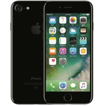 【 12期免手续费】Apple/苹果 iPhone 7 Plus (A1661) 移动联通电信4G手机