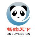 浙粮保税超市