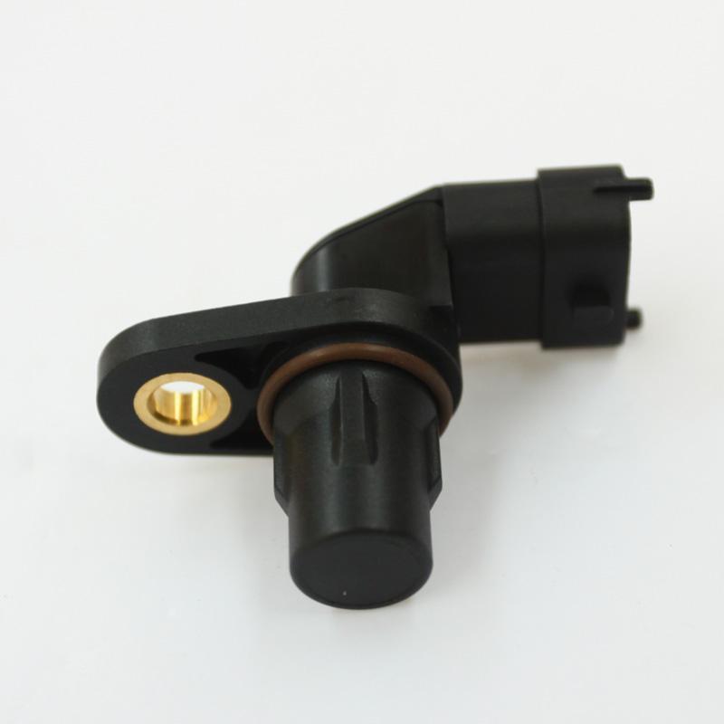 凸轮轴位置传感器