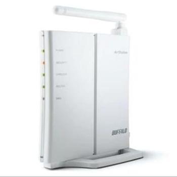 WIRELESS N150无线路由器 WCR-GN-CH AP/桥接
