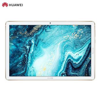 华为/HUAWEI平板M610.8英寸麒麟980影音娱乐平板电脑