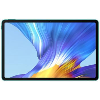 华为/HUAWEI荣耀平板V610.4英寸WIFI版
