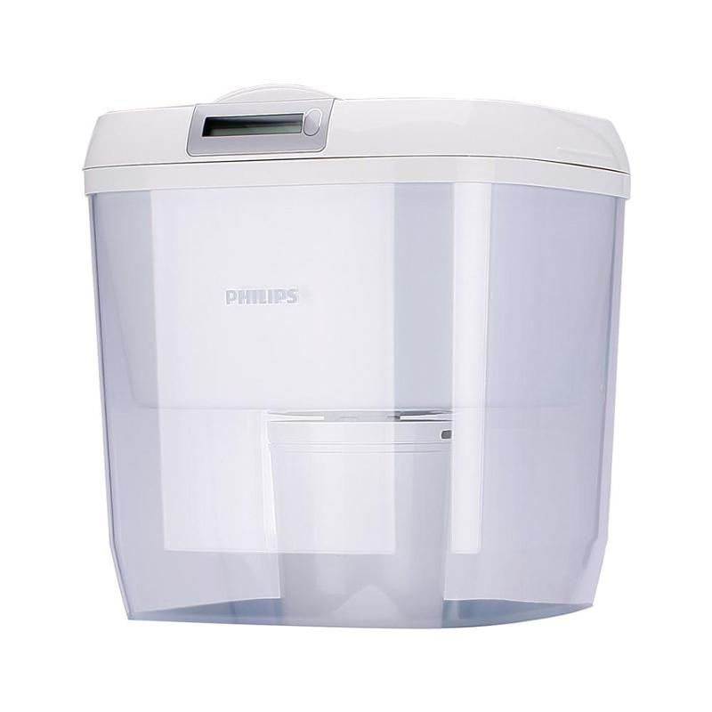 飞利浦家用直饮净水器饮水机用净水桶自来水过滤桶