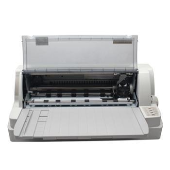 富士通(Fujitsu)DPK880 针式打印机(106列平推式) 证件票据打印