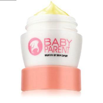 诺必行婴宝护肤霜婴儿宝宝湿疹红屁紫草膏护臀膏无激素