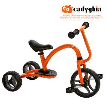 儿童三轮车脚踏车 童车 儿童自行车 小孩单车 儿童车 宝宝三轮车