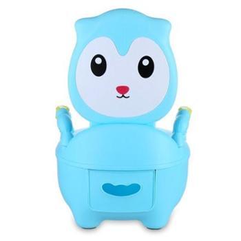 加大号儿童坐便器女宝宝马桶幼儿小孩男女孩便盆尿尿神器婴儿尿桶