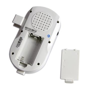 康泰胎心监护监测仪孕妇测听胎心家用医用检测多普勒胎音仪听诊器