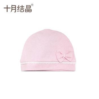 十月结晶月子帽产后秋冬产妇帽防风春秋款女孕妇春夏时尚保暖帽子