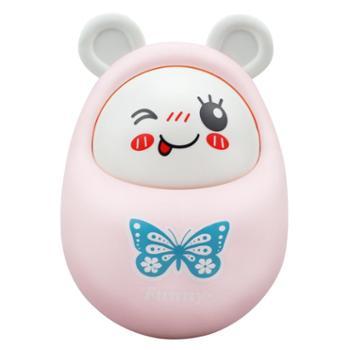婴儿玩具不倒翁大号点头娃娃3-6-9-12个月宝宝早教益智儿童0-1岁