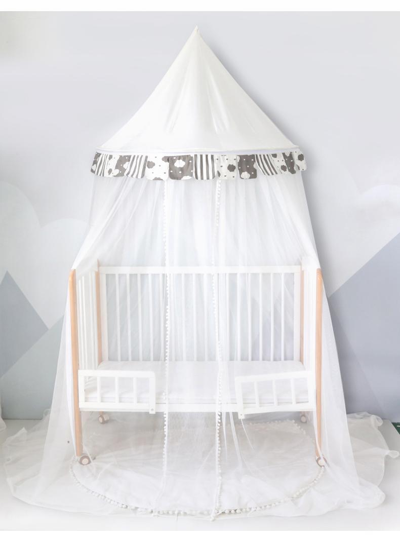 蒙古包蚊帐的安装方法,蒙古包蚊帐怎么折叠方法及收... - 牌子网