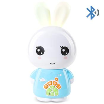 甜逗 婴儿故事机宝宝早教机可充电胎教音乐机播放器儿童早教玩具0-3岁