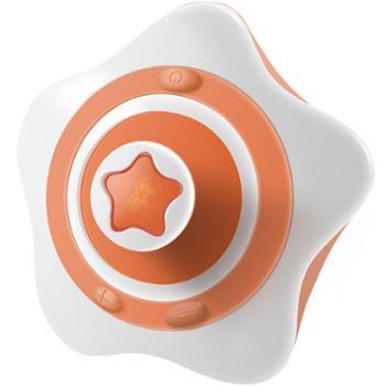 爱妈蜜 胎心监测仪家用孕妇无辐射多普勒胎儿监护充电数胎动测胎心听诊器