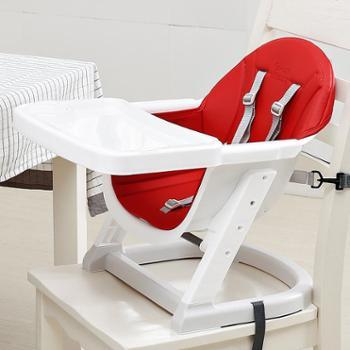 小象缤纷多功能儿童餐椅 宝宝吃饭餐椅 儿童餐桌椅 婴儿吃饭座椅