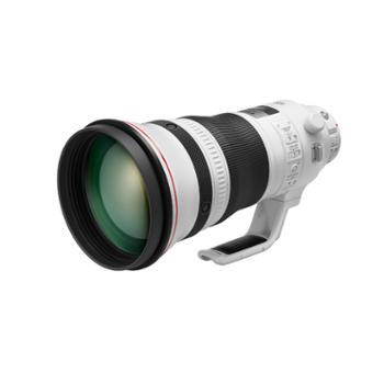 佳能(Canon)单反远距离摄定焦镜头EF400mmf/2.8L