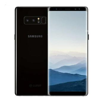 三星 Galaxy Note8(SM-N9500)6GB+64GB