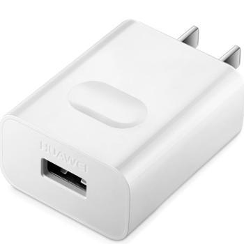 Huawei/华为充电器5V2A充电头电源适配器白色不带线
