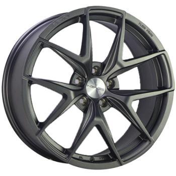 精元SEYEN19寸轮毂碳钢灰PCD5x114.3福特野马/雷克萨斯/英菲尼迪