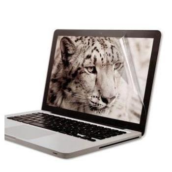 孔雀屏Macbook 显示器保护屏(11.6,12,13.3)英寸全包邮