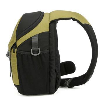 安诺格尔单肩单反相机包 佳能微单户外背包70d700d专业摄影包