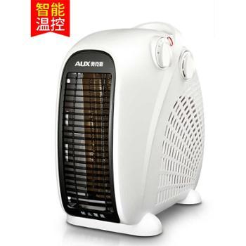 奥克斯取暖器NFJ-200A2