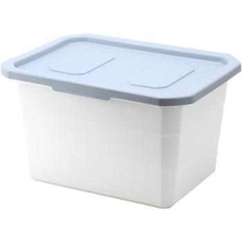 馨友 家用储物箱收纳箱