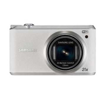Samsung/三星 WB350F 21倍光学变焦23mm超广角数码相机 卡片机W350