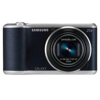 Samsung/三星 EK-GC200 智能安卓数码相机