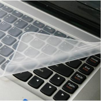 晶彩派笔记本键盘膜14寸电脑键盘保护膜