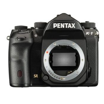 pentax宾得K-1K135mm全画幅单反相机K1K-1单机身顺丰包邮
