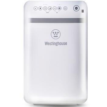 西屋(Westinghouse)空气净化器家用 除甲醛雾霾PM2.5 AP-739