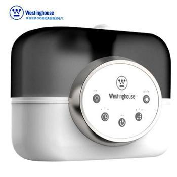 美国西屋SRK-W900加湿器家用卧室静音大容量办公室纯净型迷你香薰