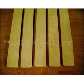 元鑫厂家供应供应优质排骨条1立方米