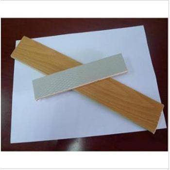 元鑫厂家直接供应优质排骨条1立方米