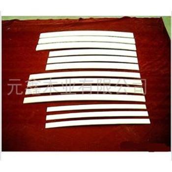元鑫供应优质桦木杨木榉木排骨条床板条1立方米