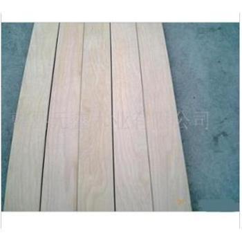 大量供应优质桦木杨木榉木床板条1立方米