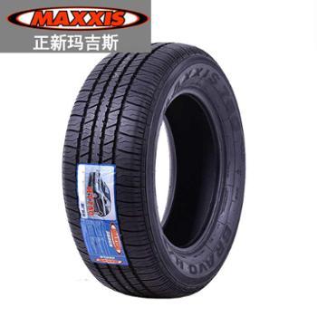 正新玛吉斯轮胎225/65R17HT750102H比亚迪S6吉利NL-1本