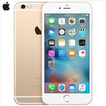 Apple 苹果 iPhone6s Plus(赠送壳膜) 全网通手机