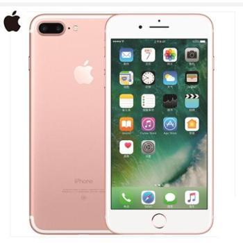 (国行正品、现货速发)Apple iPhone 7 Plus (A1661) 移动联通电信4G手机