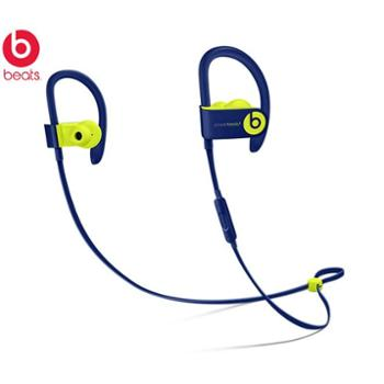 Powerbeats3 Wireless 入耳式耳机 – Beats Pop Collection