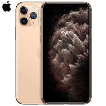 AppleiPhone11Pro移动联通电信4G手机双卡双待苹果iphone11pro全网通