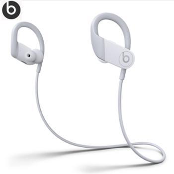 Beats Powerbeats 高性能无线蓝牙耳机 Apple H1芯片 运动耳机 颈挂式耳机 Powerbeats3 POP