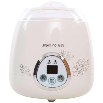 Joyoung/九阳 SN10L03A酸奶机家用全自动不锈钢内胆 特价促销