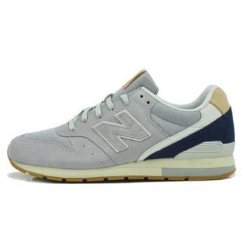 New Balance/NB 996系列男鞋女鞋复古鞋跑步鞋休闲运动鞋MRL996TR