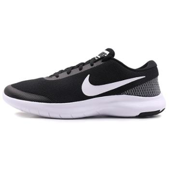 Nike耐克男鞋2018春新款运动鞋减震透气休闲跑步鞋908985-001