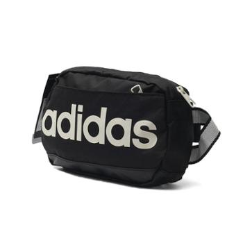 阿迪达斯 Adidas 男包女包小肩包 腰包