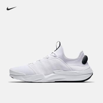 Nike耐克官方NIKESHIFTONE男子运动休闲鞋AO1733