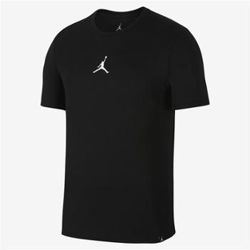 NIKE耐克2019春季AIRJORDAN男子运动短袖T恤AR7416-013